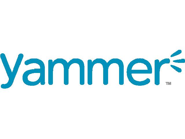 eewee-saas-yammer-logo