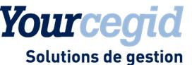 eewee-saas-yourcegid-logo