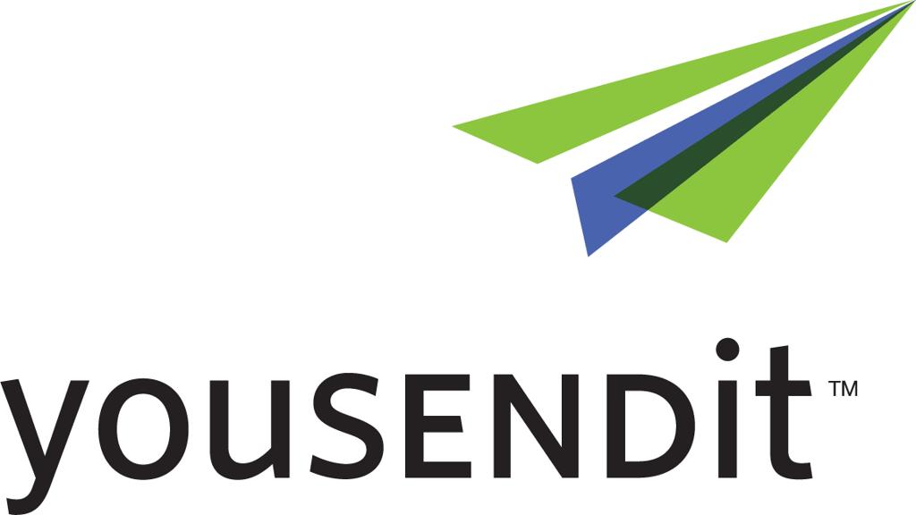 eewee-saas-yousendit-logo