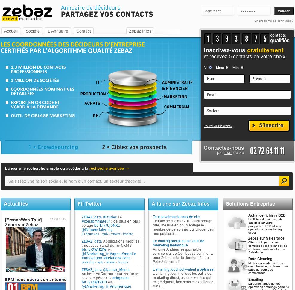 eewee-saas-zebaz-home