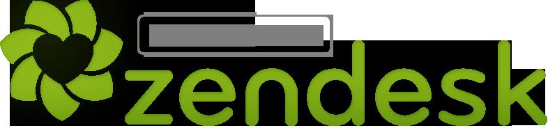 eewee-saas-zendesk-logo