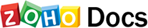 eewee-saas-zohodocs-logo