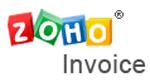 eewee-saas-zohoinvoice-logo