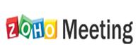 eewee-saas-zohomeeting-logo