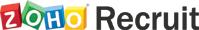 eewee-saas-zohorecruiit-logo