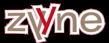 eewee-saas-zyyne-logo