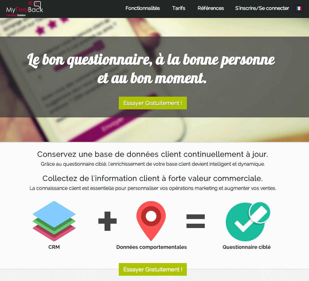 eewee-solution-saas-myfeelback-home