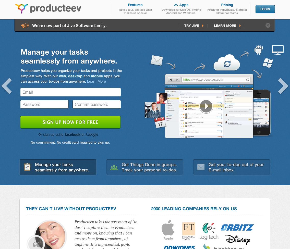 ewee-saas-producteev-home