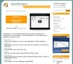 eewee-gestion-de-projet-gantt-project