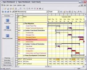 eewee-gestion-de-projet-open-workbench