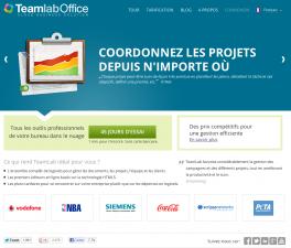 eewee-gestion-de-projet-teamlab