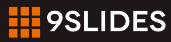 eewee-saas-9slides-logo