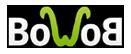 eewee-saas-bowob-logo