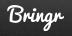 eewee-saas-bringr-logo
