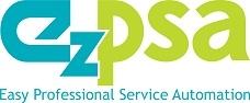 eewee-saas-ezpsa-logo