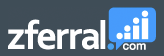 eewee-saas-zferral-logo