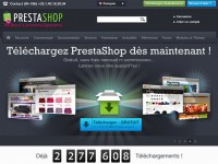 eewee-solution-ecommerce-prestashop