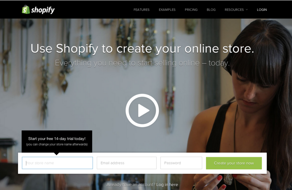 eewee-solution-ecommerce-shopify