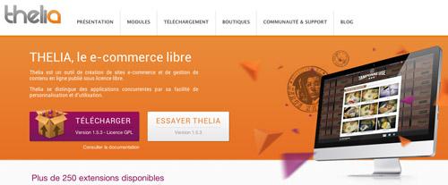 eewee-solution-ecommerce-thelia
