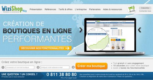 eewee-solution-ecommerce-wizishop
