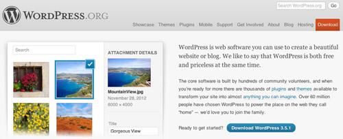 eewee-solution-ecommerce-wordpress