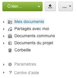 eewee-teamlab-documents-menu