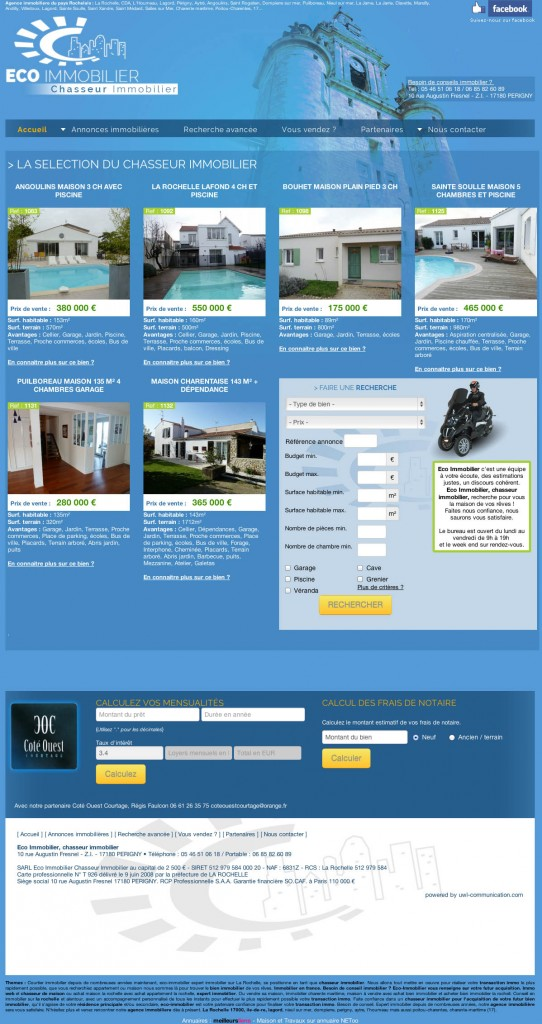 creation-site-internet-eco-immobilier-1