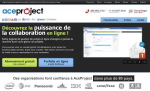 eewee-gestion-de-projet-aceproject