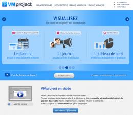 eewee-gestion-de-projet-vm-project