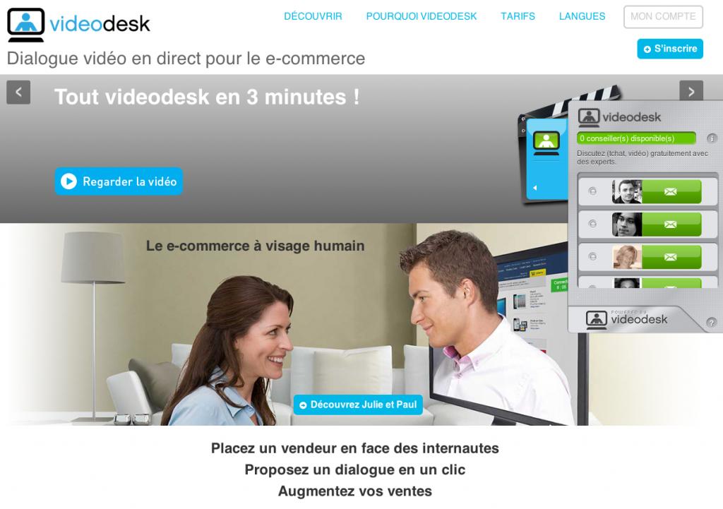 eewee-solution-saas-videodesk-home