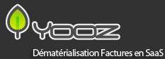 eewee-solution-saas-yooz-logo