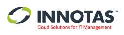 solution-saas-innotas-logo