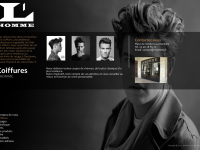 eewee-creation-site-internet-l-homme-2