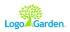 eewee-solution-saas-logogarden-logo