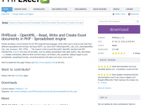 eewee-librairie-phpexcel-creer-fichier-excel-en-php