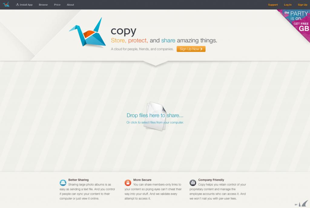 eewee-solution-saas-cloud-copy-home
