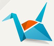 eewee-solution-saas-cloud-copy-logo