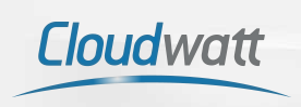 eewee-solution-saas-cloud-cloudwatt-logo