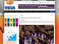eewee-site-internet-rupella-ublr-article