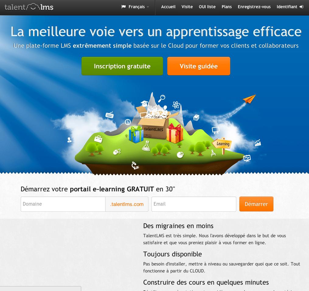 eewee-solution-saas-talentlms-home-fr