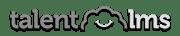 eewee-solution-saas-talentlms-logo
