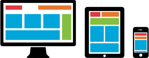 eewee-responsive-web-design-general