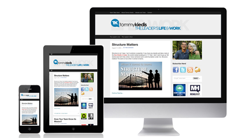 responsive-web-design-smartphone-tablette-general