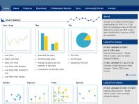 eewee-developpeur-web-statistique-chart-jpgraph