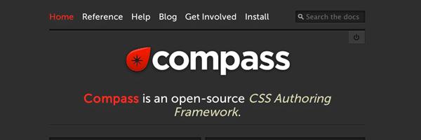 eewee-preprocesseur-css-compass