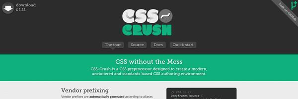 eewee-preprocesseur-css-csscrush