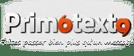 eewee-primotexto-logo