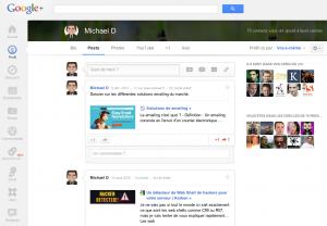 eewee-reseaux-sociaux-googleplus