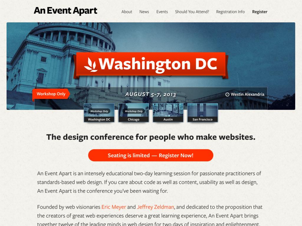 eewee-responsive-design-aneventapart