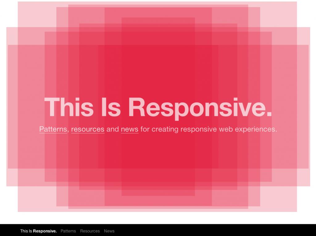 eewee-responsive-design-bradfrost